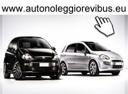 www.autonoleggiorevibus.eu